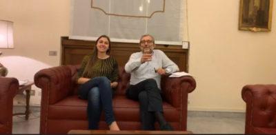 Anna Ascani e Roberto Giachetti hanno raccolto le firme necessarie per candidarsi alle primarie del PD