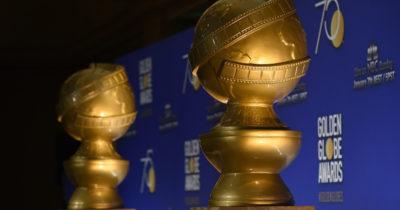 Golden Globe 2019, tutte le nomination