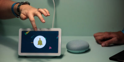 Come cancellare le ricerche vocali su Google Home e Amazon Echo