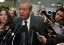 Un gruppo bipartisan di senatori statunitensi dice che le informazioni della CIA sul caso Khashoggi confermano le accuse contro Mohammed bin Salman