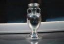 Le avversarie dell'Italia nelle qualificazioni agli Europei di calcio del 2020