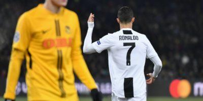 Juventus e Roma hanno perso nell'ultimo turno dei gironi di Champions League, ma erano già qualificate agli ottavi