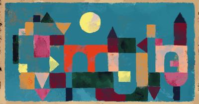 Perché Paul Klee è importante