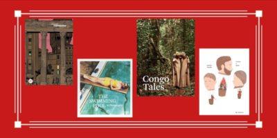 15 libri belli con le figure, per Natale
