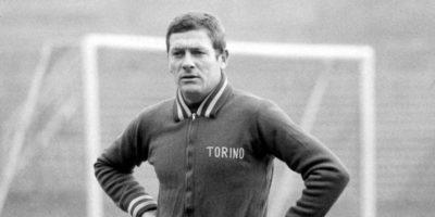 È morto Gigi Radice, l'allenatore che vinse l'ultimo Scudetto del Torino