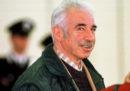 È morto Carlo Maria Maggi, condannato come mandante della strage di piazza della Loggia a Brescia