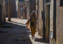 Il Marocco ha annunciato di avere arrestato altri sospettati per l'omicidio delle due turiste del Nord Europa