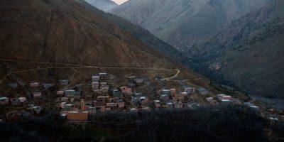 Marocco, decapitate due giovani turiste scandinave: sospetto terrorismo