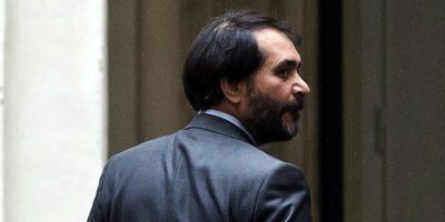 Raffaele Marra è stato condannato a tre anni e sei mesi di carcere per corruzione