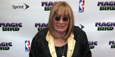 Morta Penny Marshall, la star di Laverne & Shirley. Aveva 75 anni Video