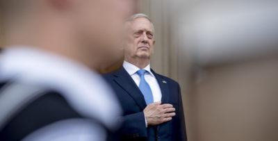 La prima grossa conseguenza del ritiro degli Stati Uniti dalla Siria