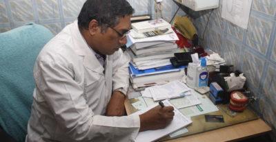 Il ministero della Salute vuole che i medici scrivano meglio