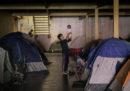 È morto un altro bambino guatemalteco dopo essere entrato negli Stati Uniti