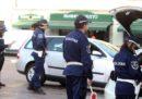 A Milano è stato sospeso il blocco del traffico dei veicoli diesel