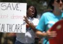 Un giudice del Texas ha stabilito che la riforma sanitaria di Obama è incostituzionale
