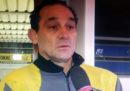 Non è vero che il gommista che ha ucciso un ladro ad Arezzo aveva subito 38 furti