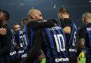 Le partite della 16ª giornata di Serie A