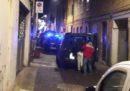 A Pesaro è stato ucciso il fratello di un collaboratore di giustiziadella 'ndrangheta