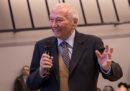90 cose sui 90 anni di Piero Angela