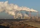 In Polonia inizia una nuova conferenza sul clima
