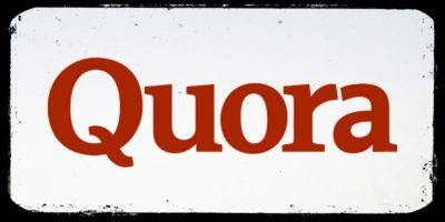 Il sito di domande e risposte Quora ha subìto un attacco informatico che ha interessato i dati di 100 milioni di suoi iscritti
