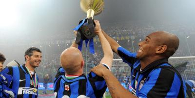 La Cassazione ha respinto il ricorso della Juventus sull'assegnazione all'Inter dello Scudetto 2005/06