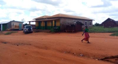 La polizia kenyana dice che Silvia Romano è viva