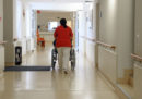 Cos'è questa sanatoria sulle professioni sanitarie
