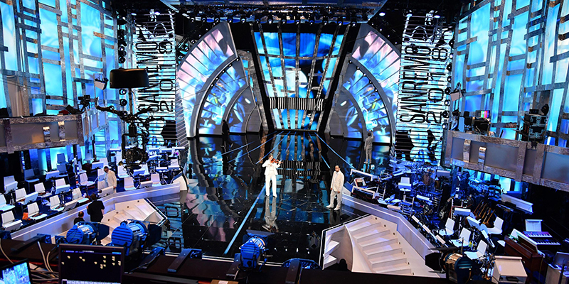 sanremo 2019  Sanremo – Tutti i cantanti in gara al Festival del 2019