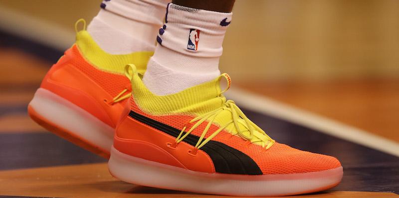Le scarpe sportive che fanno concorrenza ad Adidas Il Post