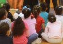 Un bambino è stato escluso da una scuola privata tedesca perché figlio di un politico di estrema destra