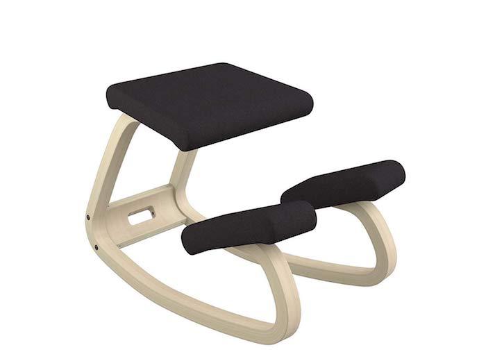 Il seggiolone migliore quello ergonomico ecco stokke e brevi