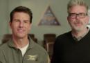 """L'appassionato messaggio di Tom Cruise contro il """"soap opera effect"""""""