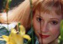 È morta l'attrice Sondra Locke, ex compagna di Clint Eastwood