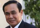 In Thailandia si voterà il 24 febbraio 2019: sarà la prima volta dopo il colpo di stato del 2014