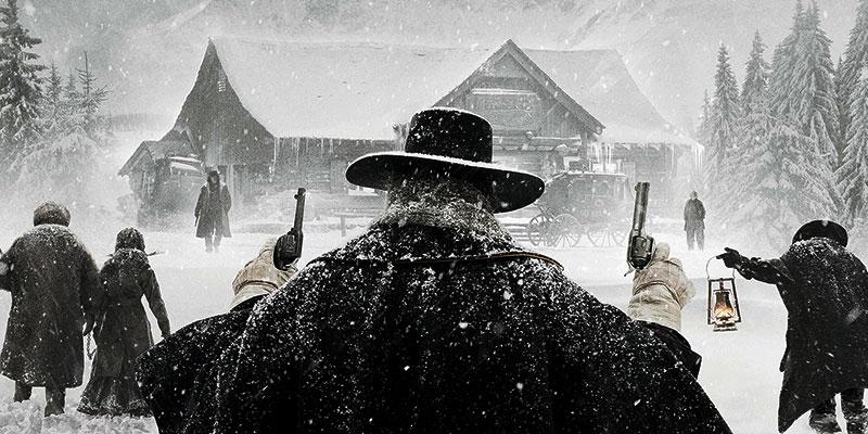Box office 30 dicembre, La Befana vien di notte al primo posto