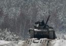 L'Ucraina ha rimosso la legge marziale imposta il mese scorso dopo il sequestro di tre navi ucraine da parte della Russia