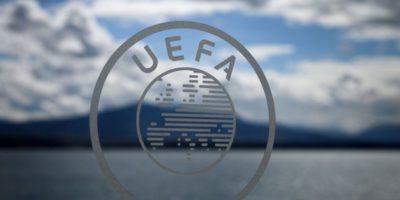 Ci sarà un nuovo torneo di calcio per le squadre europee