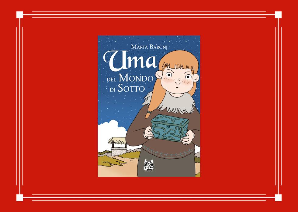 Regali Di Natale Per Bambini Il Post