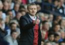Ole Gunnar Solskjær sarà l'allenatore del Manchester United fino alla fine della stagione