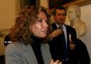 """È morta Sandra Verusio, famosa per i suoi incontri da """"salotti romani"""""""