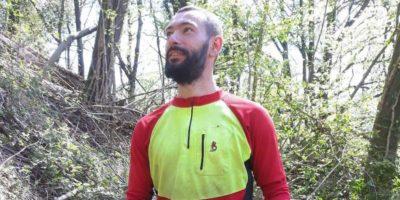 La storia del boscaiolo moldavo morto sul lavoro in provincia di Trento
