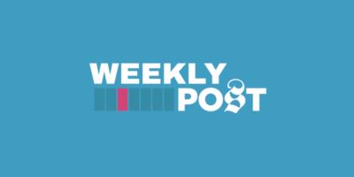 C'è un nuovo podcast del Post