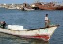 È stato raggiunto l'accordo per un cessate il fuoco in una strategica città dello Yemen