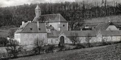 L'incidente di Mayerling, 130 anni fa