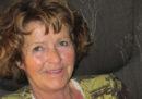 La moglie di un miliardario norvegese è stata rapita