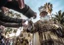 Perché oggi si festeggia l'Epifania
