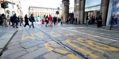 La questione del biglietto dei mezzi pubblici a Milano, spiegata