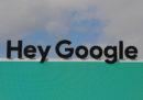 Il prossimo 2 aprile Google cancellerà tutti i contenuti caricati dagli utenti di Google+ e chiuderà il social network