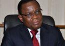 In Camerun è stato arrestato il leader dell'opposizione